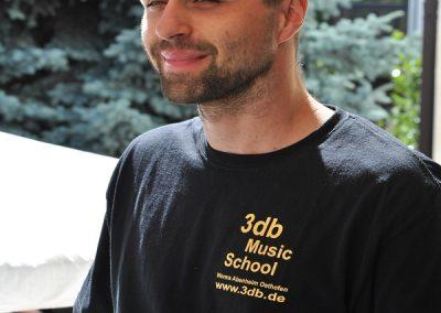 Musikschule-Worms-Abenheim-Osthofen-DSC_8359