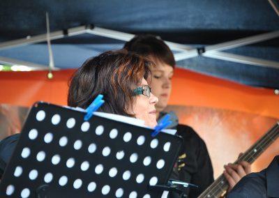 Musikschule-Worms-Abenheim-Osthofen-DSC_8366