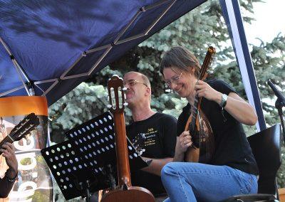 Musikschule-Worms-Abenheim-Osthofen-DSC_8368