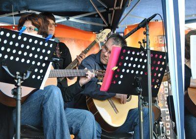 Musikschule-Worms-Abenheim-Osthofen-DSC_8369