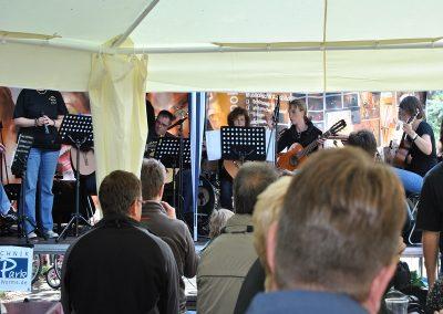Musikschule-Worms-Abenheim-Osthofen-DSC_8371
