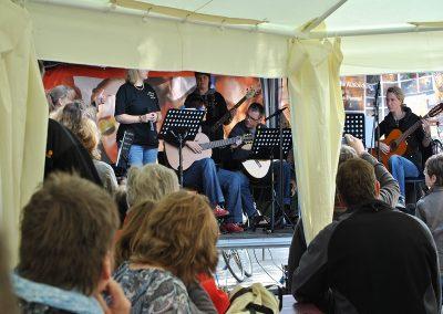 Musikschule-Worms-Abenheim-Osthofen-DSC_8372