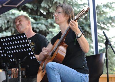 Musikschule-Worms-Abenheim-Osthofen-DSC_8381