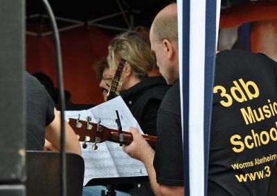 Musikschule-Worms-Abenheim-Osthofen-DSC_8390