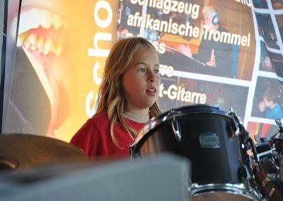Musikschule-Worms-Abenheim-Osthofen-DSC_8425