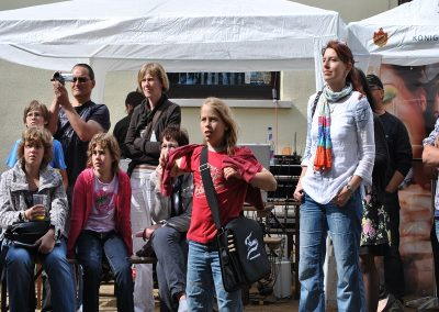 Musikschule-Worms-Abenheim-Osthofen-DSC_8471