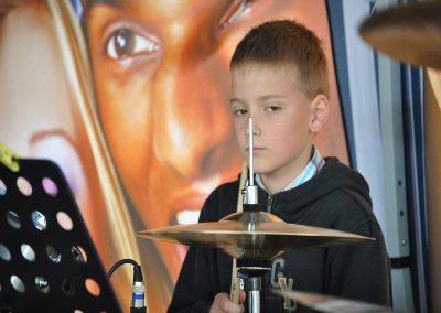 Musikschule-Worms-Abenheim-Osthofen-DSC_8486