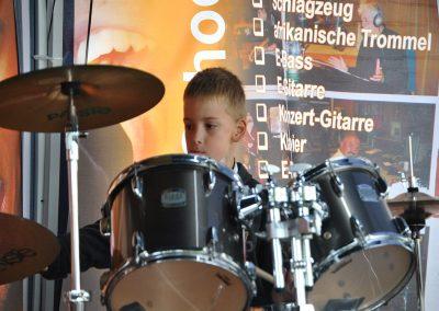 Musikschule-Worms-Abenheim-Osthofen-DSC_8489