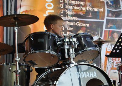 Musikschule-Worms-Abenheim-Osthofen-DSC_8491