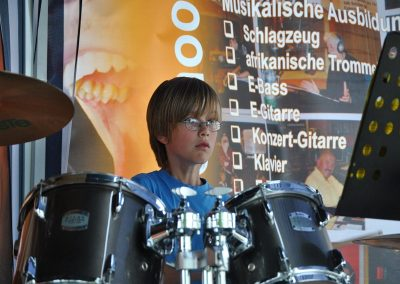 Musikschule-Worms-Abenheim-Osthofen-DSC_8498