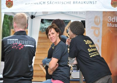 Musikschule-Worms-Abenheim-Osthofen-DSC_8505