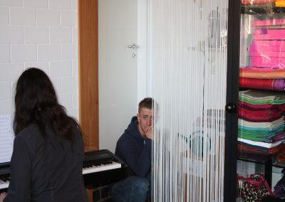 Musikschule-Worms-Abenheim-Osthofen-IMG_6125