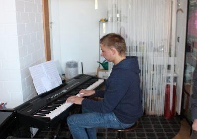 Musikschule-Worms-Abenheim-Osthofen-IMG_6128