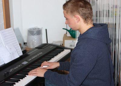 Musikschule-Worms-Abenheim-Osthofen-IMG_6129