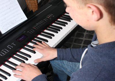 Musikschule-Worms-Abenheim-Osthofen-IMG_6135