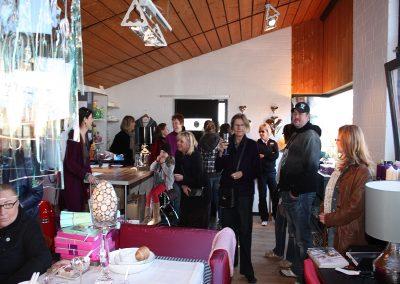 Musikschule-Worms-Abenheim-Osthofen-IMG_6137