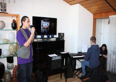 Musikschule-Worms-Abenheim-Osthofen-IMG_6142