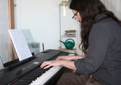 Musikschule-Worms-Abenheim-Osthofen-IMG_6149