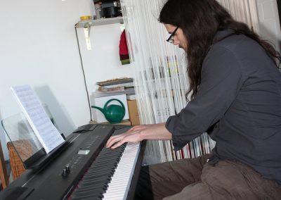 Musikschule-Worms-Abenheim-Osthofen-IMG_6150