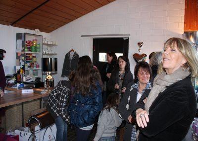 Musikschule-Worms-Abenheim-Osthofen-IMG_6156