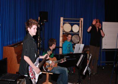 Musikschule-Worms-Abenheim-Osthofen-IMG_6378