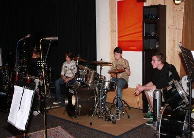 Musikschule-Worms-Abenheim-Osthofen-IMG_6379