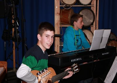 Musikschule-Worms-Abenheim-Osthofen-IMG_6381