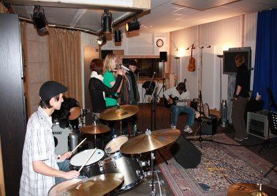 Musikschule-Worms-Abenheim-Osthofen-IMG_6386