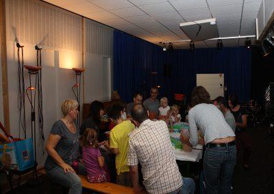 Musikschule-Worms-Abenheim-Osthofen-IMG_6594