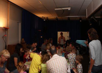 Musikschule-Worms-Abenheim-Osthofen-IMG_6600