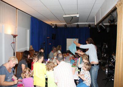 Musikschule-Worms-Abenheim-Osthofen-IMG_6601