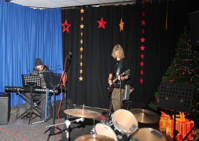 Musikschule Worms Osthofen Abenheim 3db - IMG_6292