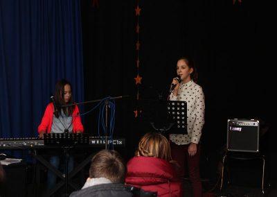 Musikschule Worms Osthofen Abenheim 3db - IMG_6297
