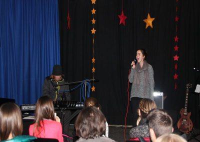Musikschule Worms Osthofen Abenheim 3db - IMG_6308