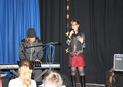 Musikschule Worms Osthofen Abenheim 3db - IMG_6314
