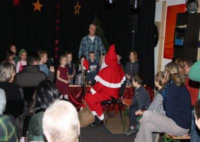 Musikschule Worms Osthofen Abenheim 3db - IMG_6335