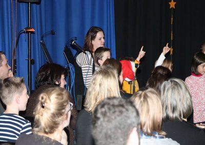 Musikschule Worms Osthofen Abenheim 3db - IMG_6336