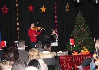 Musikschule Worms Osthofen Abenheim 3db - IMG_6338
