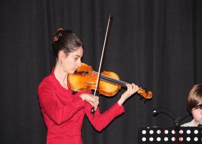 Musikschule Worms Osthofen Abenheim 3db - IMG_6339