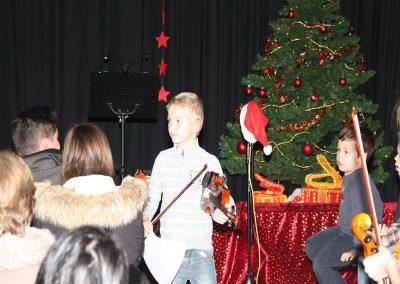 Musikschule Worms Osthofen Abenheim 3db - IMG_6341