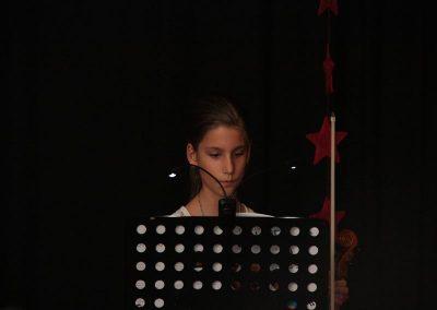 Musikschule Worms Osthofen Abenheim 3db - IMG_6343