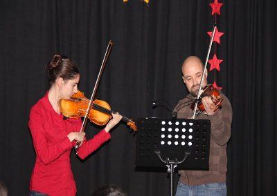 Musikschule Worms Osthofen Abenheim 3db - IMG_6349