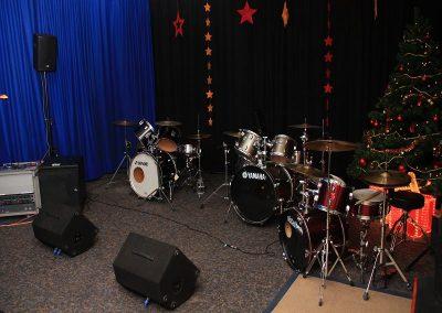 Musikschule Worms Osthofen Abenheim 3db - IMG_6355