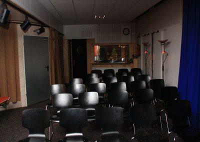 Musikschule Worms Osthofen Abenheim 3db - IMG_6359