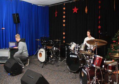 Musikschule Worms Osthofen Abenheim 3db - IMG_6362