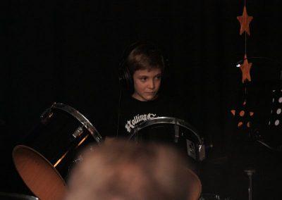 Musikschule Worms Osthofen Abenheim 3db - IMG_6371