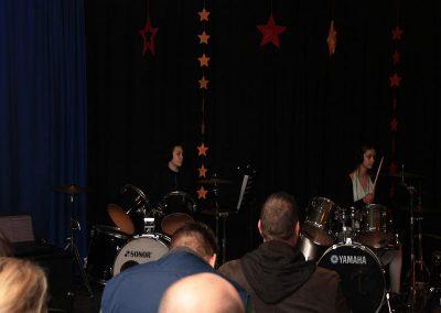 Musikschule Worms Osthofen Abenheim 3db - IMG_6375