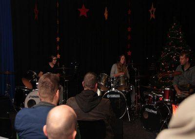 Musikschule Worms Osthofen Abenheim 3db - IMG_6384