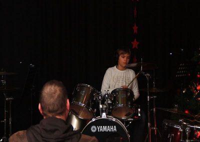 Musikschule Worms Osthofen Abenheim 3db - IMG_6388
