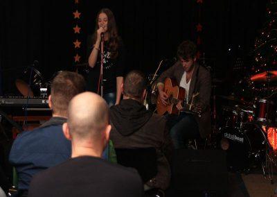 Musikschule Worms Osthofen Abenheim 3db - IMG_6390